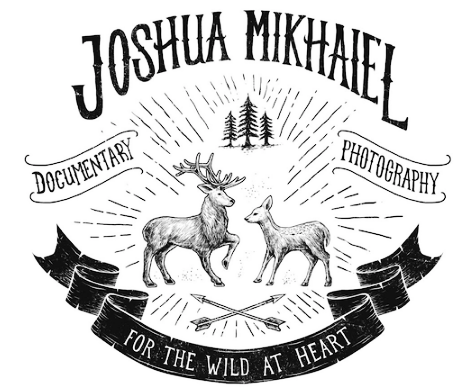 Wedding Photographer | Joshua Mikhaiel | Australia | Worldwide logo